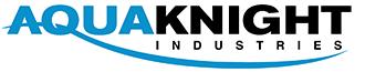 Aquaknight Industries